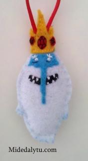 El rey hielo3